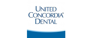 United Concordia Dental butler and pittsburgh pa