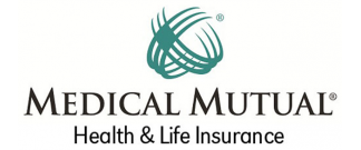 Medical mutual health and life insurance butler and pittsburgh pa