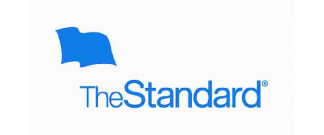 The Standard insurance butler and pittsburgh pa