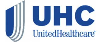 United healthcare butler and pittsburgh pa