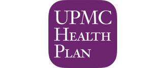 UPMC Health plan butler and pittsburgh pa