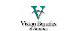 Vision benefits butler and pittsburgh pa