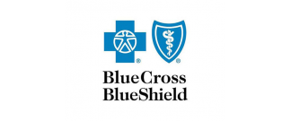 Blue cross blue shield butler and pittsburgh pa