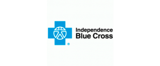 Independence blue cross butler and pittsburgh pa