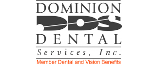 Dominion DDS Dental insurance butler and pittsburgh pa