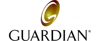 Guardian health insurance butler and pittsburgh pa