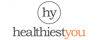 Healthiest you butler and pittsburgh pa