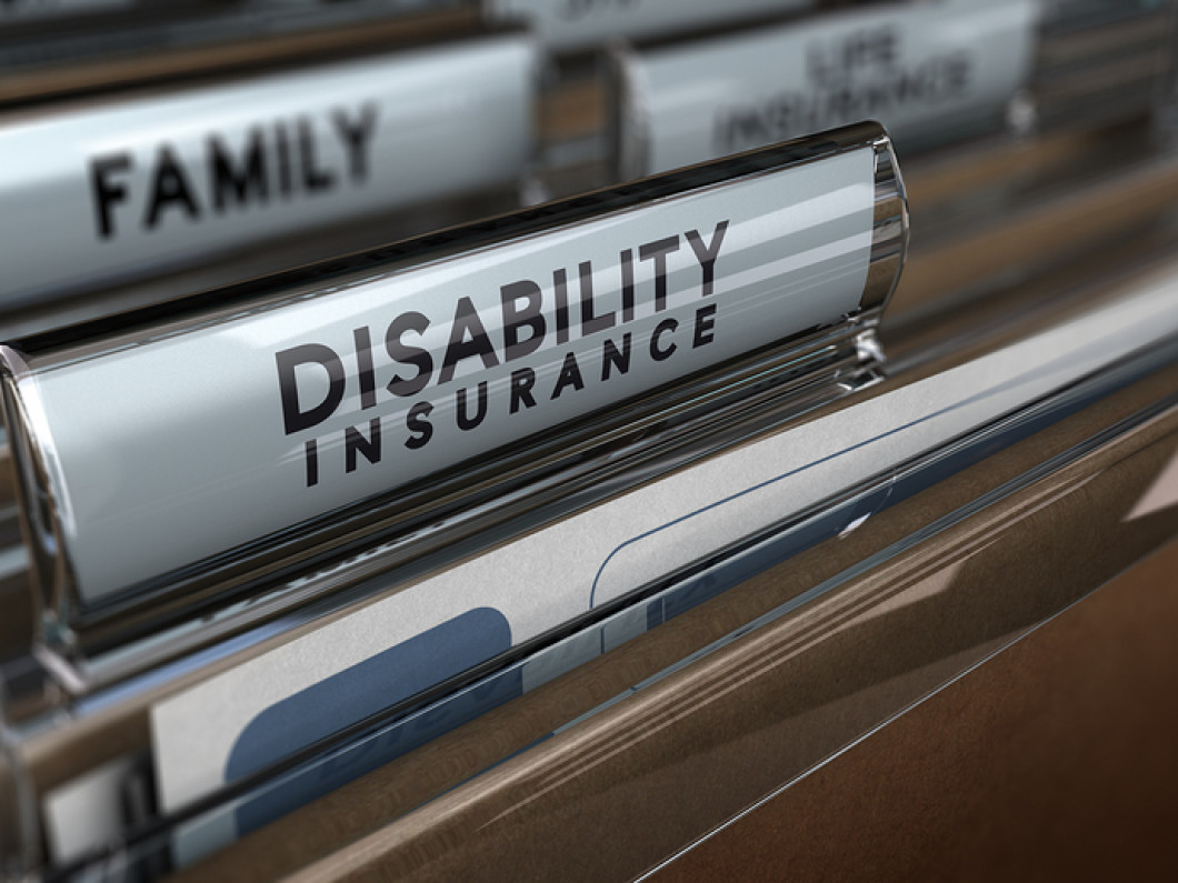 Small Business Group Disability Insurance: Pittsburgh, Butler, PA