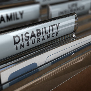 Family insurance and disability insurance in Butler and Pittsburgh PA